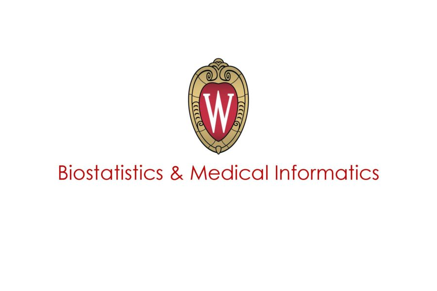 Biomedical Summer Research Program