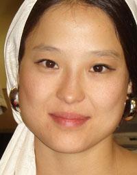 Fatima Sartbay