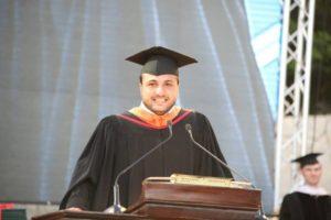 Raed Al Kontar