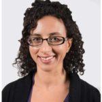 Sarah Stefanos