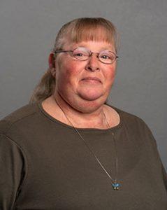 Debbie Klimek