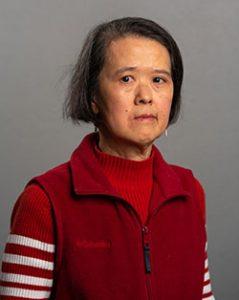Elena Hsu